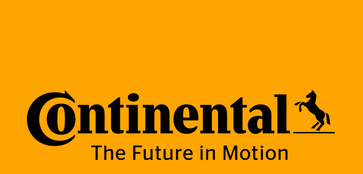 More Continental